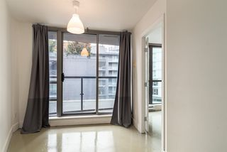 Photo 13: 606 501 PACIFIC Street in Vancouver: Downtown VW Condo for sale (Vancouver West)  : MLS®# R2143098