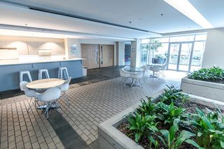 "Photo 14: 310 989 NELSON Street in Vancouver: Downtown VW Condo for sale in ""The Electra"" (Vancouver West)  : MLS®# R2146386"