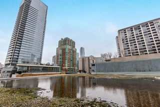 "Photo 8: 310 989 NELSON Street in Vancouver: Downtown VW Condo for sale in ""The Electra"" (Vancouver West)  : MLS®# R2146386"