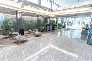 "Photo 18: 310 989 NELSON Street in Vancouver: Downtown VW Condo for sale in ""The Electra"" (Vancouver West)  : MLS®# R2146386"