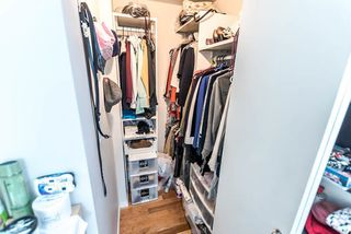 "Photo 6: 310 989 NELSON Street in Vancouver: Downtown VW Condo for sale in ""The Electra"" (Vancouver West)  : MLS®# R2146386"