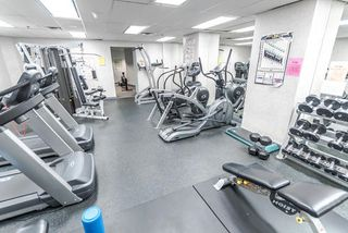 "Photo 12: 310 989 NELSON Street in Vancouver: Downtown VW Condo for sale in ""The Electra"" (Vancouver West)  : MLS®# R2146386"