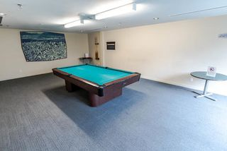 "Photo 15: 310 989 NELSON Street in Vancouver: Downtown VW Condo for sale in ""The Electra"" (Vancouver West)  : MLS®# R2146386"