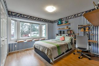 Photo 12: 2506 MICA Place in Coquitlam: Westwood Plateau House for sale : MLS®# R2146629