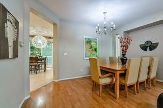 Photo 4: 2506 MICA Place in Coquitlam: Westwood Plateau House for sale : MLS®# R2146629
