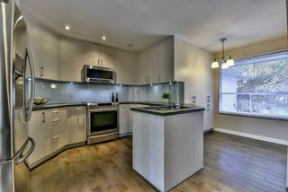 Photo 6: 2896 153A Street in Surrey: King George Corridor House for sale (South Surrey White Rock)  : MLS®# R2147827