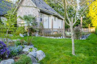 Photo 14: 1688 134B Street in Surrey: Crescent Bch Ocean Pk. House for sale (South Surrey White Rock)  : MLS®# R2148604