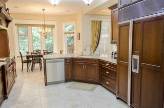 Photo 6: 1688 134B Street in Surrey: Crescent Bch Ocean Pk. House for sale (South Surrey White Rock)  : MLS®# R2148604