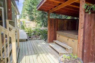 Photo 13: 1688 134B Street in Surrey: Crescent Bch Ocean Pk. House for sale (South Surrey White Rock)  : MLS®# R2148604