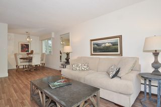 "Photo 4: 111 270 W 3RD Street in North Vancouver: Lower Lonsdale Condo for sale in ""HAMPTON COURT"" : MLS®# R2151454"