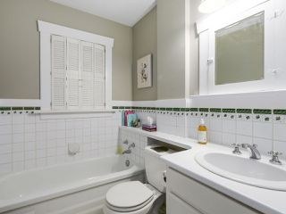 "Photo 18: 4855 COLLINGWOOD Street in Vancouver: Dunbar House for sale in ""Dunbar"" (Vancouver West)  : MLS®# R2155905"