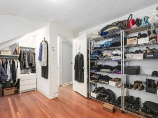 "Photo 14: 4855 COLLINGWOOD Street in Vancouver: Dunbar House for sale in ""Dunbar"" (Vancouver West)  : MLS®# R2155905"