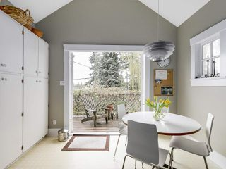 "Photo 9: 4855 COLLINGWOOD Street in Vancouver: Dunbar House for sale in ""Dunbar"" (Vancouver West)  : MLS®# R2155905"