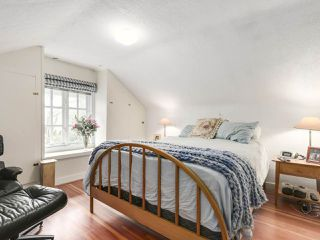 "Photo 13: 4855 COLLINGWOOD Street in Vancouver: Dunbar House for sale in ""Dunbar"" (Vancouver West)  : MLS®# R2155905"