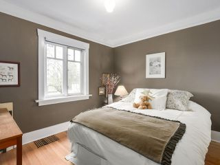 "Photo 17: 4855 COLLINGWOOD Street in Vancouver: Dunbar House for sale in ""Dunbar"" (Vancouver West)  : MLS®# R2155905"