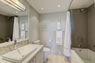 """Photo 16: 1106 2445 W 3RD Avenue in Vancouver: Kitsilano Condo for sale in """"Carriage House"""" (Vancouver West)  : MLS®# R2163748"""