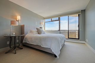 """Photo 14: 1106 2445 W 3RD Avenue in Vancouver: Kitsilano Condo for sale in """"Carriage House"""" (Vancouver West)  : MLS®# R2163748"""
