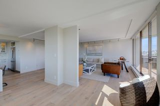 """Photo 13: 1106 2445 W 3RD Avenue in Vancouver: Kitsilano Condo for sale in """"Carriage House"""" (Vancouver West)  : MLS®# R2163748"""