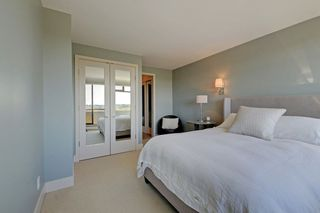 """Photo 15: 1106 2445 W 3RD Avenue in Vancouver: Kitsilano Condo for sale in """"Carriage House"""" (Vancouver West)  : MLS®# R2163748"""