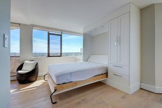 """Photo 12: 1106 2445 W 3RD Avenue in Vancouver: Kitsilano Condo for sale in """"Carriage House"""" (Vancouver West)  : MLS®# R2163748"""
