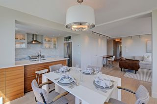 """Photo 8: 1106 2445 W 3RD Avenue in Vancouver: Kitsilano Condo for sale in """"Carriage House"""" (Vancouver West)  : MLS®# R2163748"""