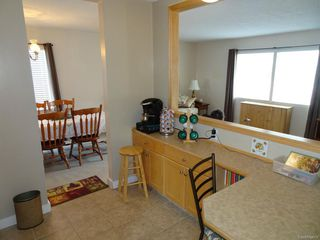 Photo 6: 71 MATHESON Crescent in Regina: Normanview Single Family Dwelling for sale (Regina Area 02)  : MLS®# 608345
