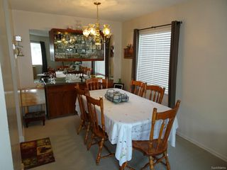 Photo 11: 71 MATHESON Crescent in Regina: Normanview Single Family Dwelling for sale (Regina Area 02)  : MLS®# 608345