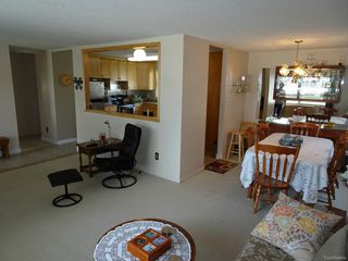 Photo 10: 71 MATHESON Crescent in Regina: Normanview Single Family Dwelling for sale (Regina Area 02)  : MLS®# 608345