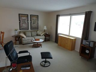 Photo 13: 71 MATHESON Crescent in Regina: Normanview Single Family Dwelling for sale (Regina Area 02)  : MLS®# 608345