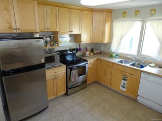 Photo 7: 71 MATHESON Crescent in Regina: Normanview Single Family Dwelling for sale (Regina Area 02)  : MLS®# 608345