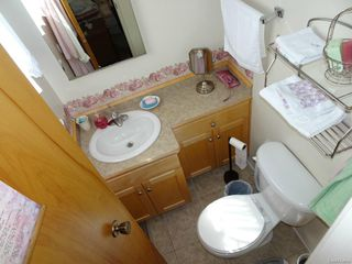 Photo 15: 71 MATHESON Crescent in Regina: Normanview Single Family Dwelling for sale (Regina Area 02)  : MLS®# 608345