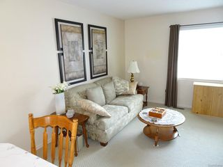 Photo 4: 71 MATHESON Crescent in Regina: Normanview Single Family Dwelling for sale (Regina Area 02)  : MLS®# 608345