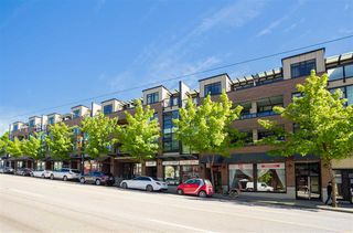 Photo 19: PH12 2150 E HASTINGS STREET in Vancouver: Hastings Condo for sale (Vancouver East)  : MLS®# R2169384