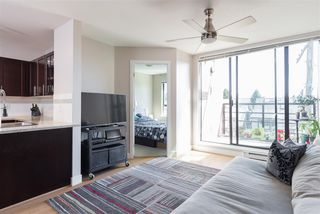 Photo 6: PH12 2150 E HASTINGS STREET in Vancouver: Hastings Condo for sale (Vancouver East)  : MLS®# R2169384