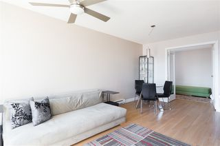 Photo 10: PH12 2150 E HASTINGS STREET in Vancouver: Hastings Condo for sale (Vancouver East)  : MLS®# R2169384