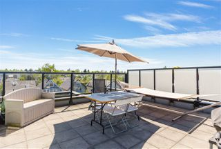 Photo 18: PH12 2150 E HASTINGS STREET in Vancouver: Hastings Condo for sale (Vancouver East)  : MLS®# R2169384