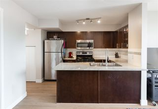 Photo 2: PH12 2150 E HASTINGS STREET in Vancouver: Hastings Condo for sale (Vancouver East)  : MLS®# R2169384