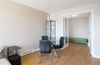 Photo 11: PH12 2150 E HASTINGS STREET in Vancouver: Hastings Condo for sale (Vancouver East)  : MLS®# R2169384
