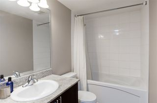 Photo 14: PH12 2150 E HASTINGS STREET in Vancouver: Hastings Condo for sale (Vancouver East)  : MLS®# R2169384