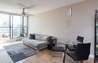 Photo 5: PH12 2150 E HASTINGS STREET in Vancouver: Hastings Condo for sale (Vancouver East)  : MLS®# R2169384