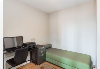 Photo 13: PH12 2150 E HASTINGS STREET in Vancouver: Hastings Condo for sale (Vancouver East)  : MLS®# R2169384