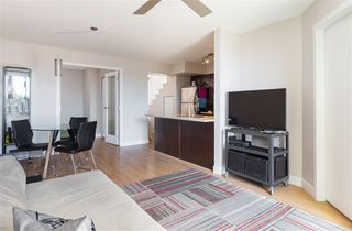 Photo 7: PH12 2150 E HASTINGS STREET in Vancouver: Hastings Condo for sale (Vancouver East)  : MLS®# R2169384