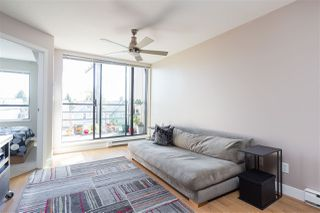 Photo 8: PH12 2150 E HASTINGS STREET in Vancouver: Hastings Condo for sale (Vancouver East)  : MLS®# R2169384