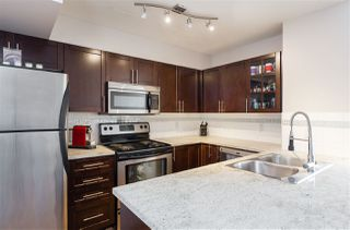 Photo 3: PH12 2150 E HASTINGS STREET in Vancouver: Hastings Condo for sale (Vancouver East)  : MLS®# R2169384