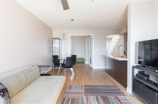 Photo 9: PH12 2150 E HASTINGS STREET in Vancouver: Hastings Condo for sale (Vancouver East)  : MLS®# R2169384