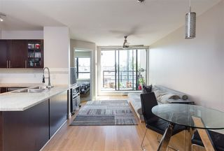 Photo 4: PH12 2150 E HASTINGS STREET in Vancouver: Hastings Condo for sale (Vancouver East)  : MLS®# R2169384