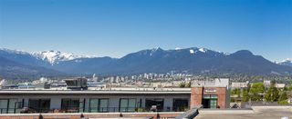 Photo 20: PH12 2150 E HASTINGS STREET in Vancouver: Hastings Condo for sale (Vancouver East)  : MLS®# R2169384
