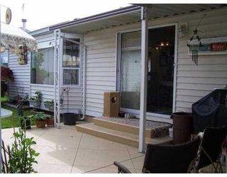 Photo 8: 5515 SWIFTSURE Bay in Ladner: Home for sale : MLS®# V999685