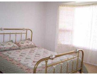 Photo 6: 5515 SWIFTSURE Bay in Ladner: Home for sale : MLS®# V999685