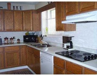 Photo 7: 5515 SWIFTSURE Bay in Ladner: Home for sale : MLS®# V999685